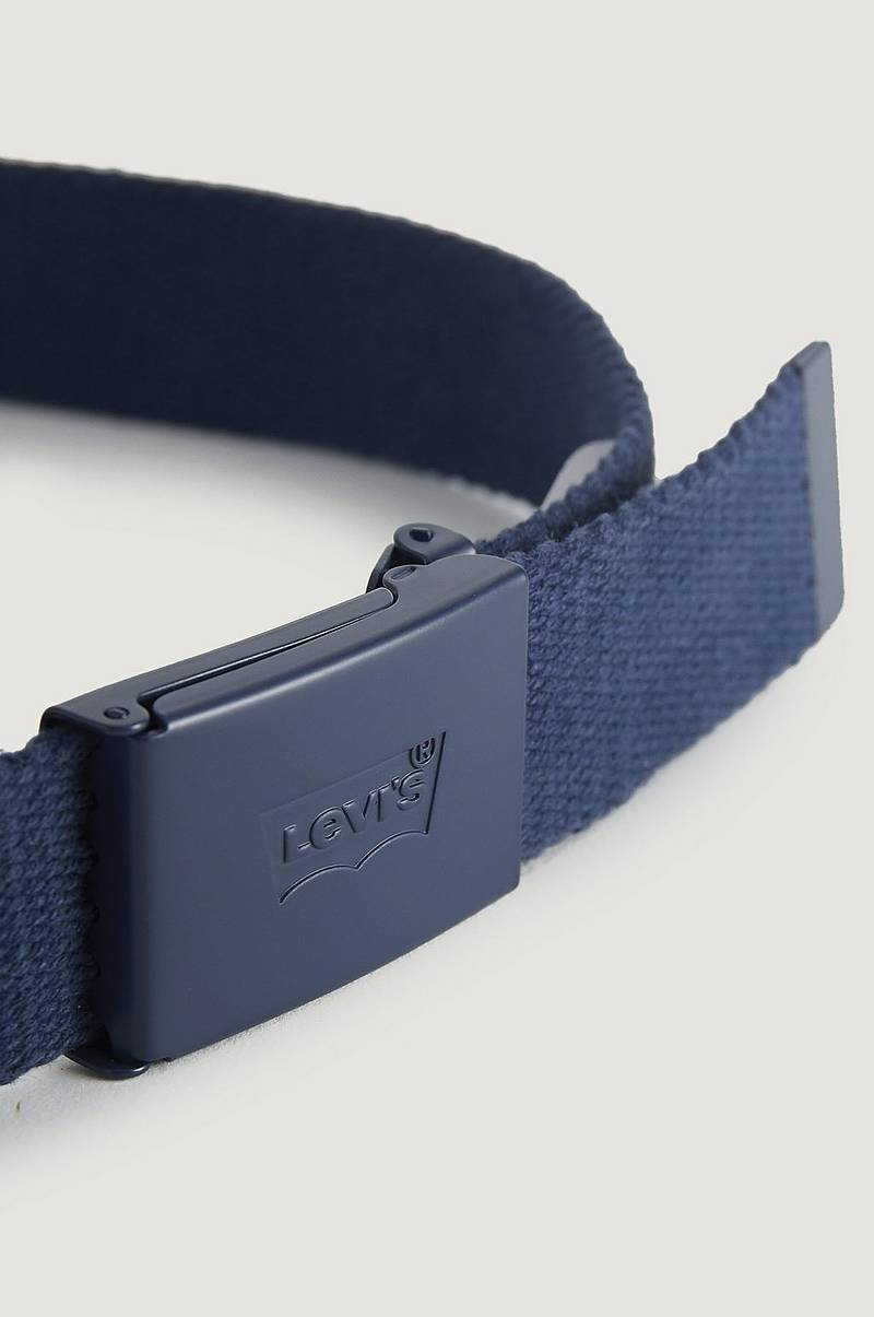 Vyö Tonal Web Belt