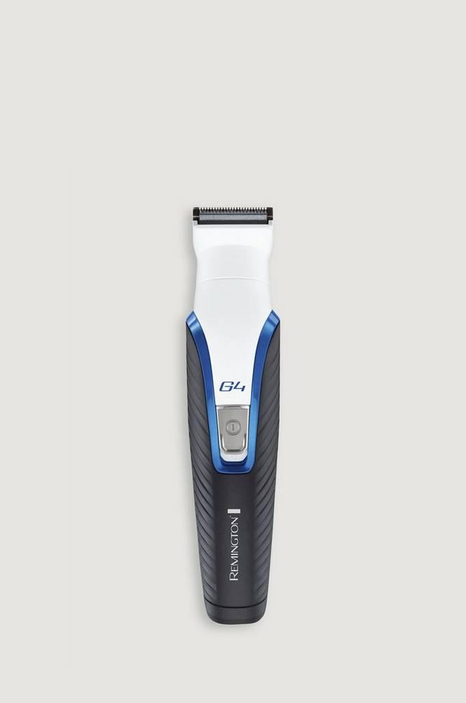 Grooming PG4000 G4 Graphite