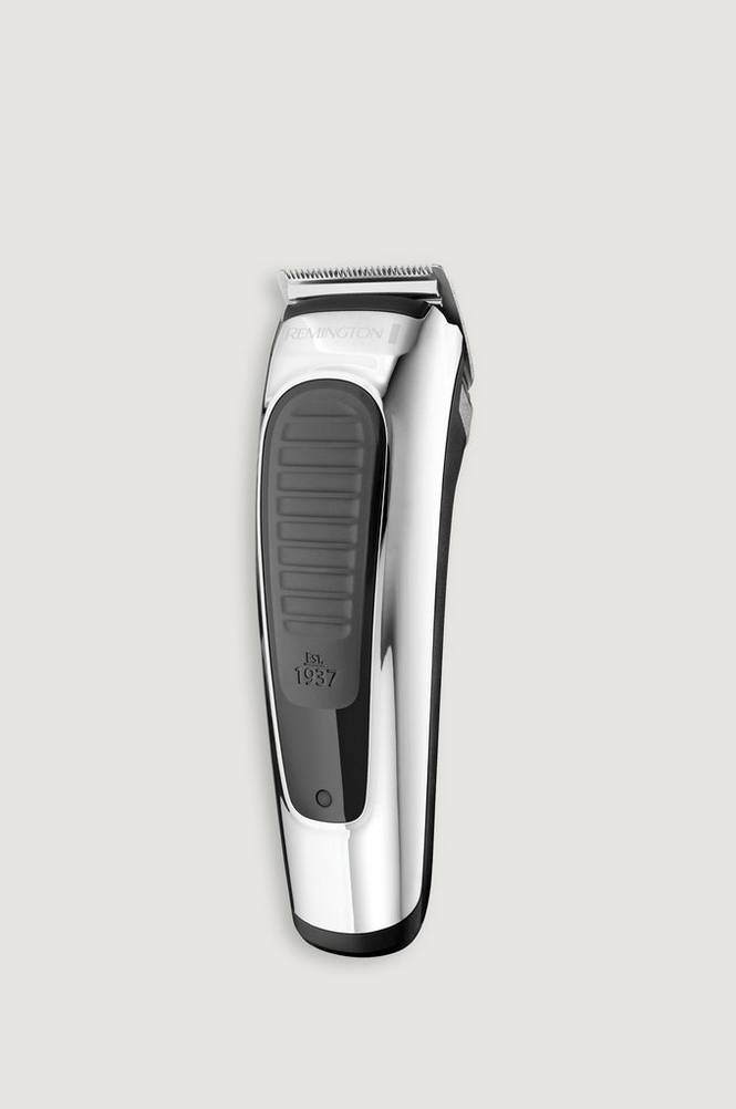 Hiustenleikkuri HC450 Classic ed