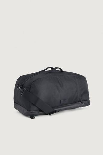 Eastpak Weekendbag Stand Cnnct Svart