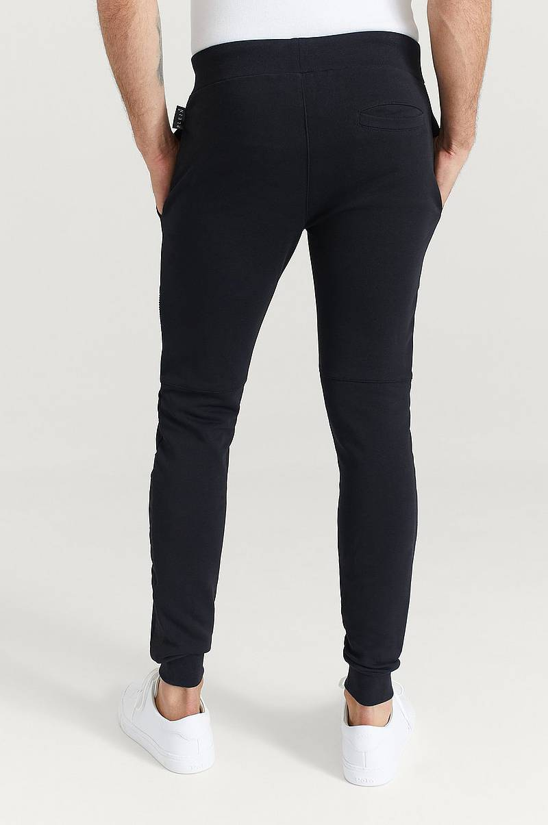 Joggebukse Jogging Trousers