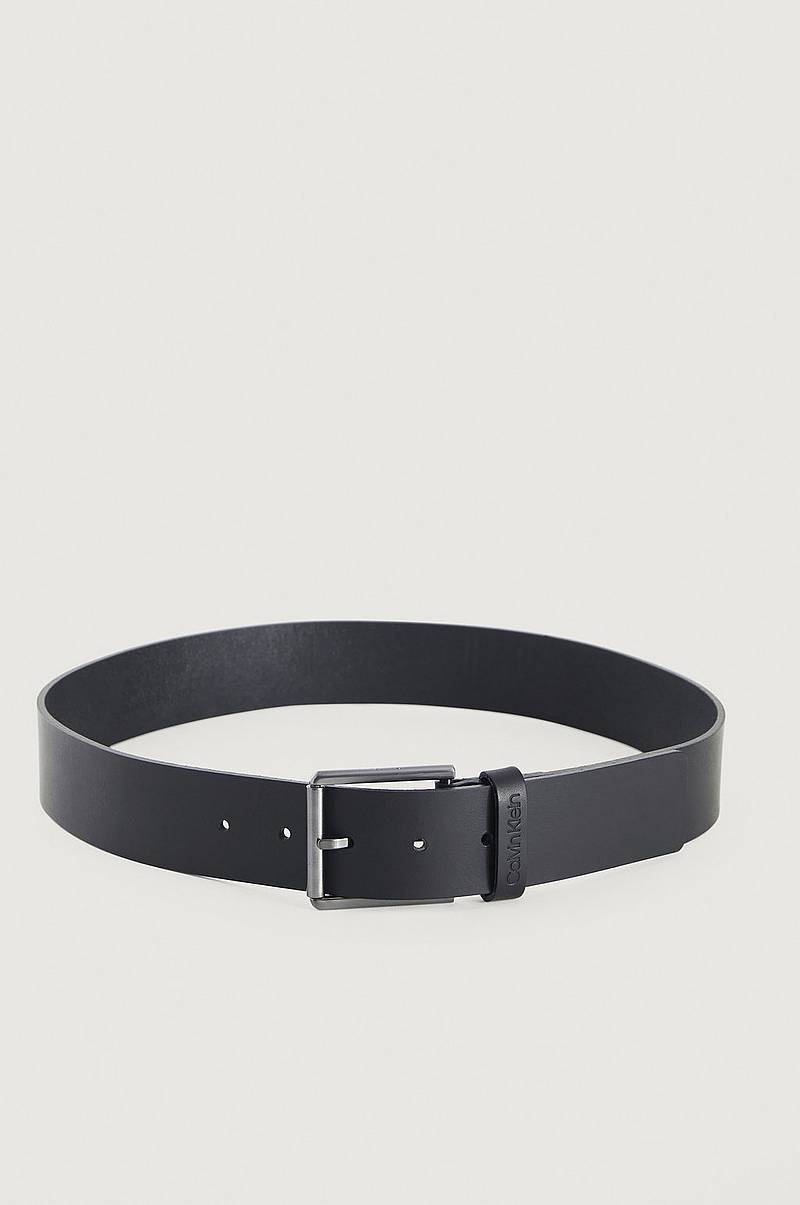 Bälte Essential Belt