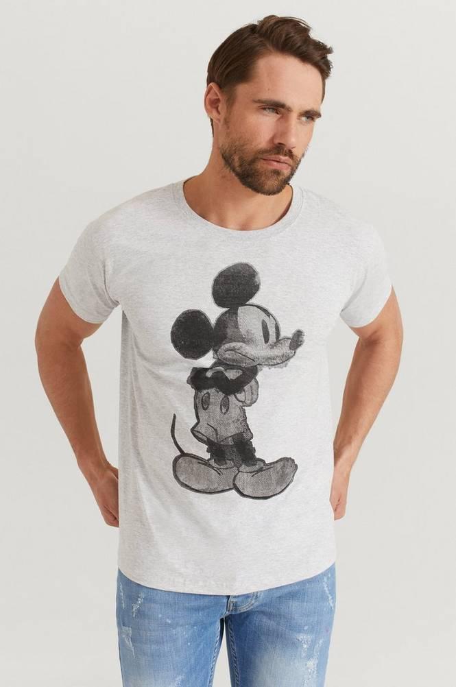 T-paita Disney Tee