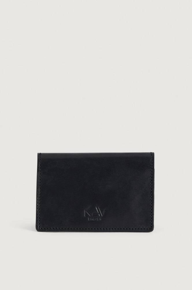 Luottokorttikotelo Falck Cardcase