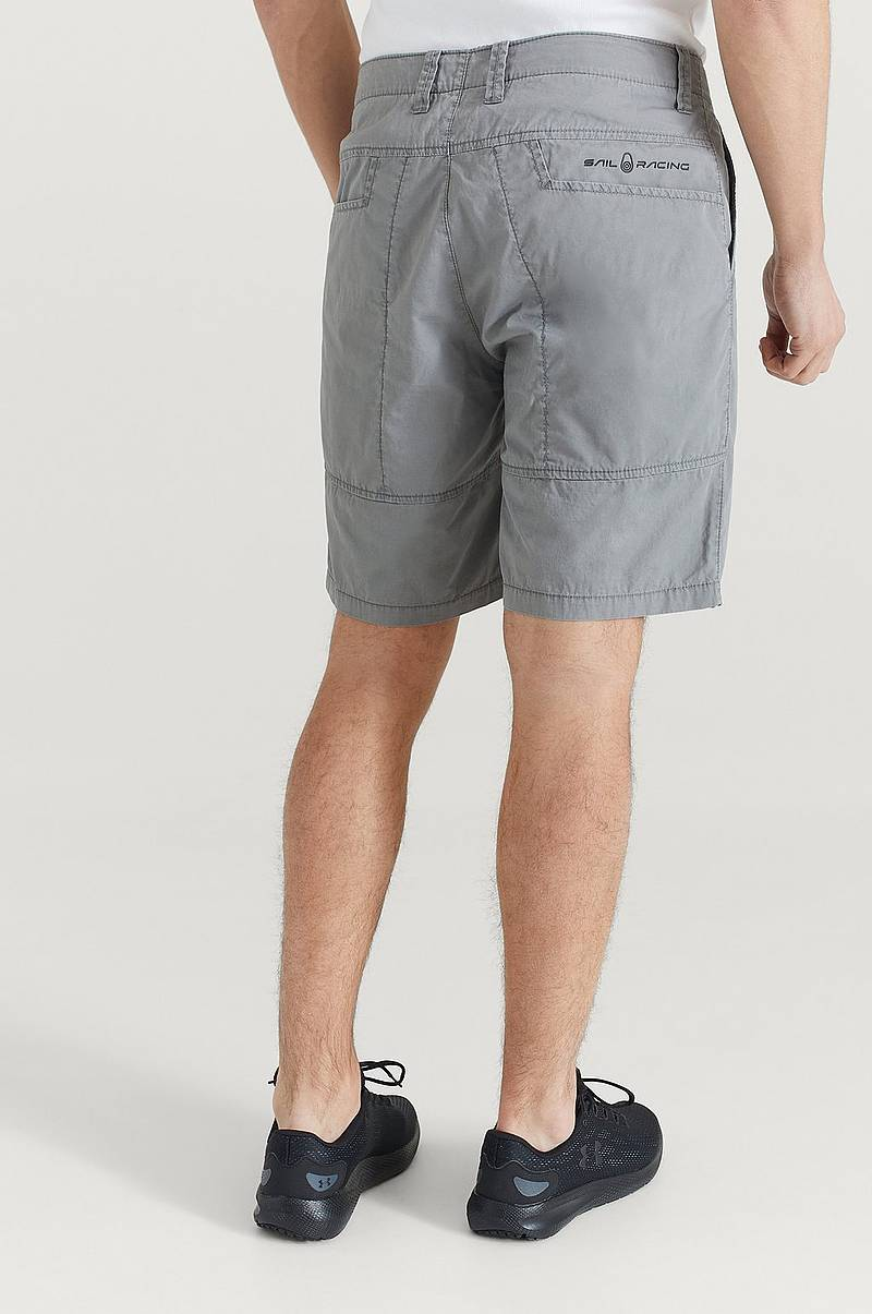 Shorts Bowman Lightweight Shorts