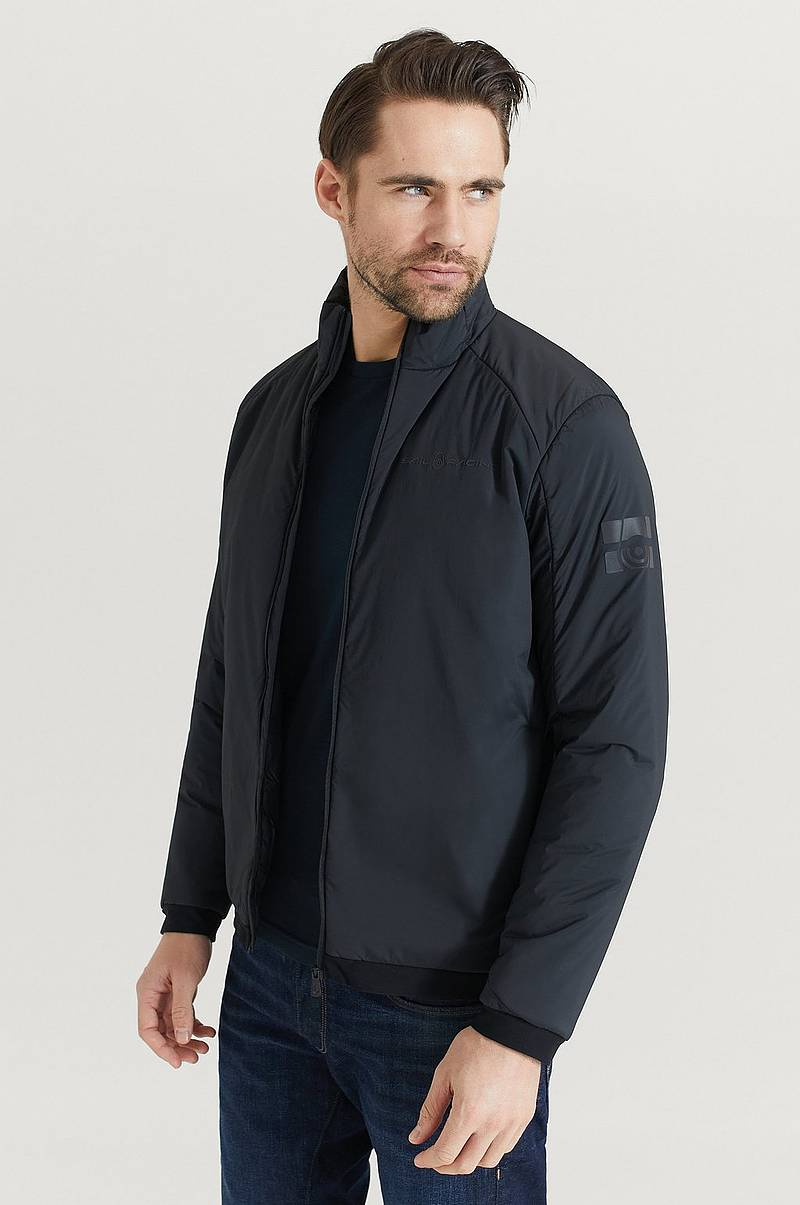 Jakke Spray Primaloft Jacket