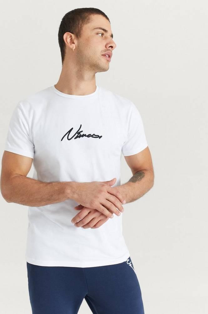 T-paita Core T-Shirt
