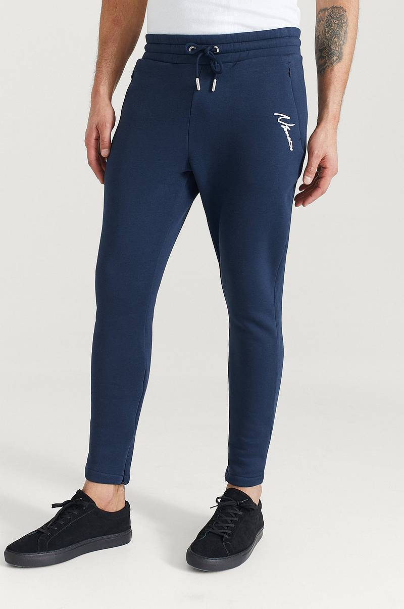 Joggingbyxor Core Fleece Pant