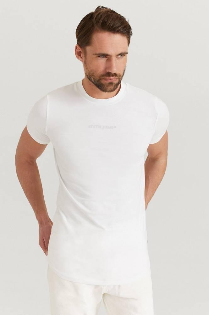 T-paita Essential T-Shirt