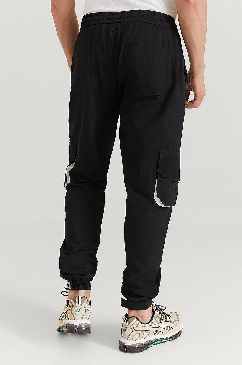 Bukse Tactical Pant