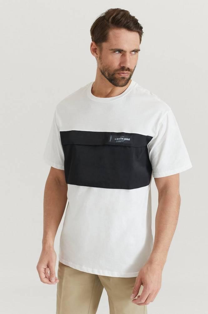 T-paita Tactical T-Shirt