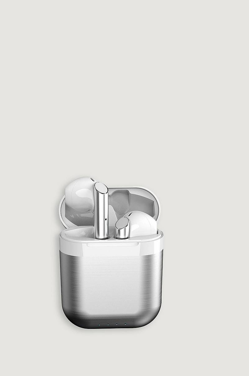 True Wireless Earbuds CHTW350