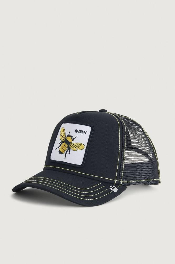 Lippis Queen Bee Patch