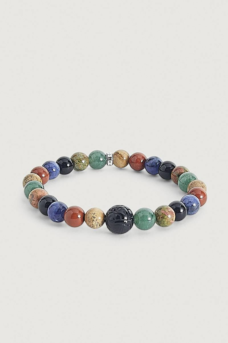 Armband Bracelet Multi Color