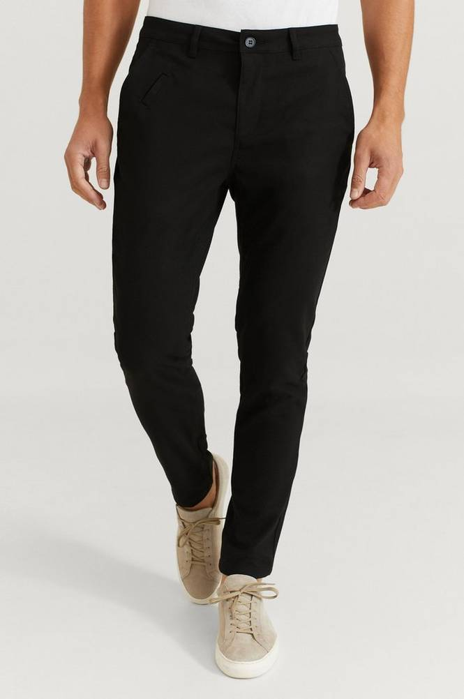 Housut Nick Trousers