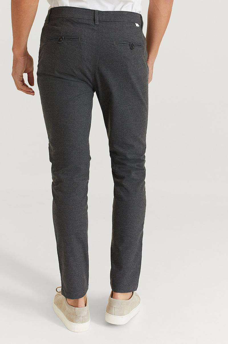 Chinos Nick Trousers