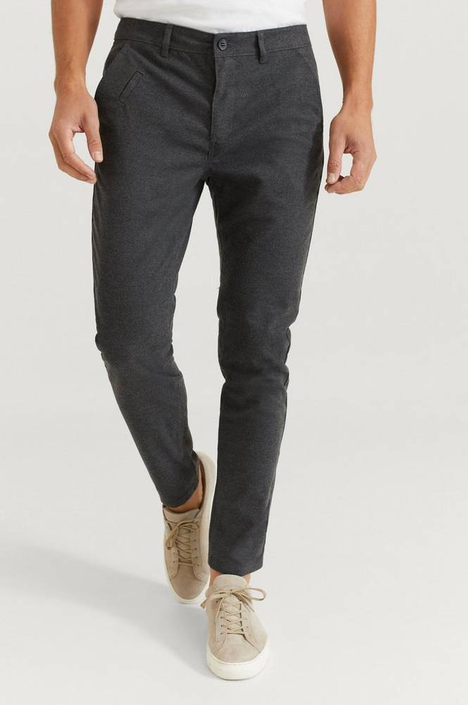 Chinot Nick Trousers