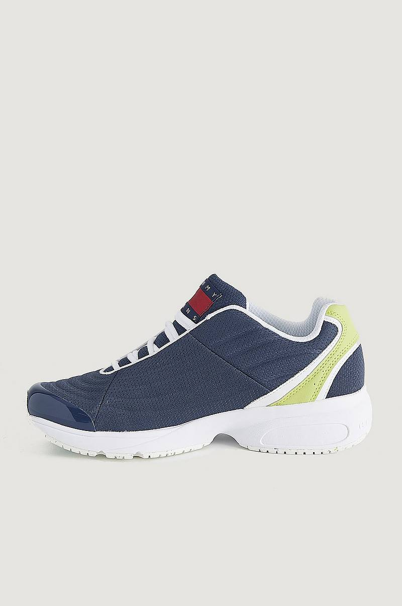 Sneakers Heritage Tommy Jeans Sneakers