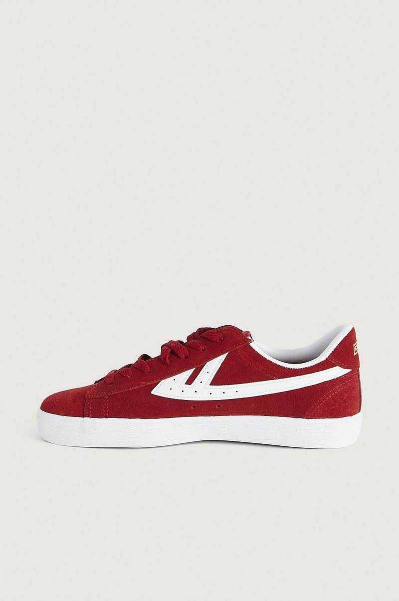 Sneakers Dime Suede