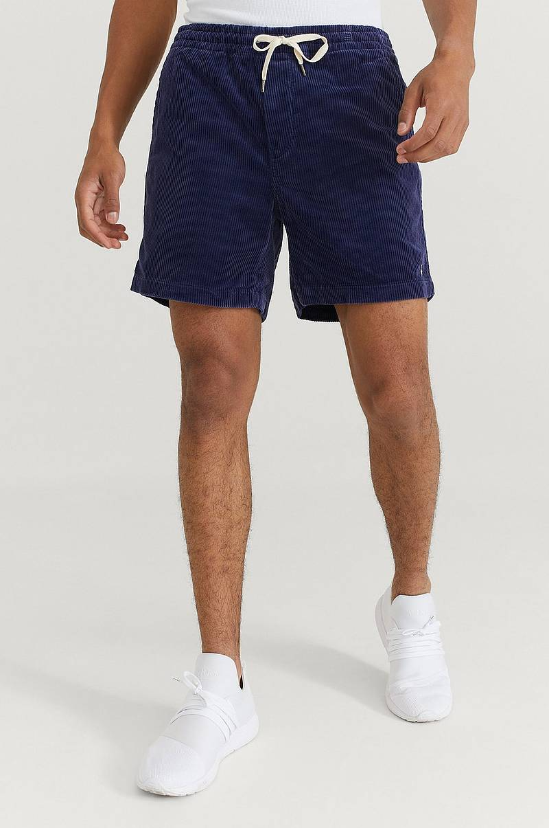 Shorts Classic Fit Prepster Short