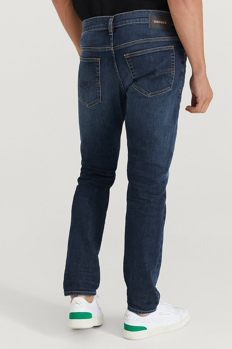 Jeans D-Yennox Tapered