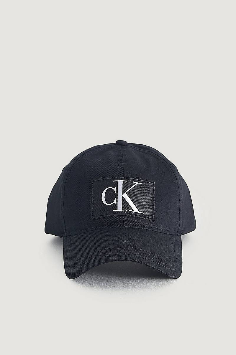 Keps CKJ Essentials Cap