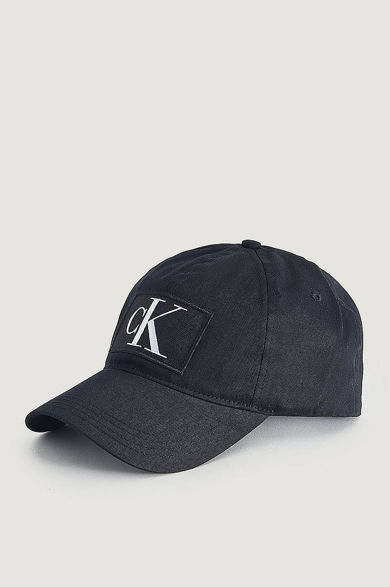 Caps CKJ Essentials Cap