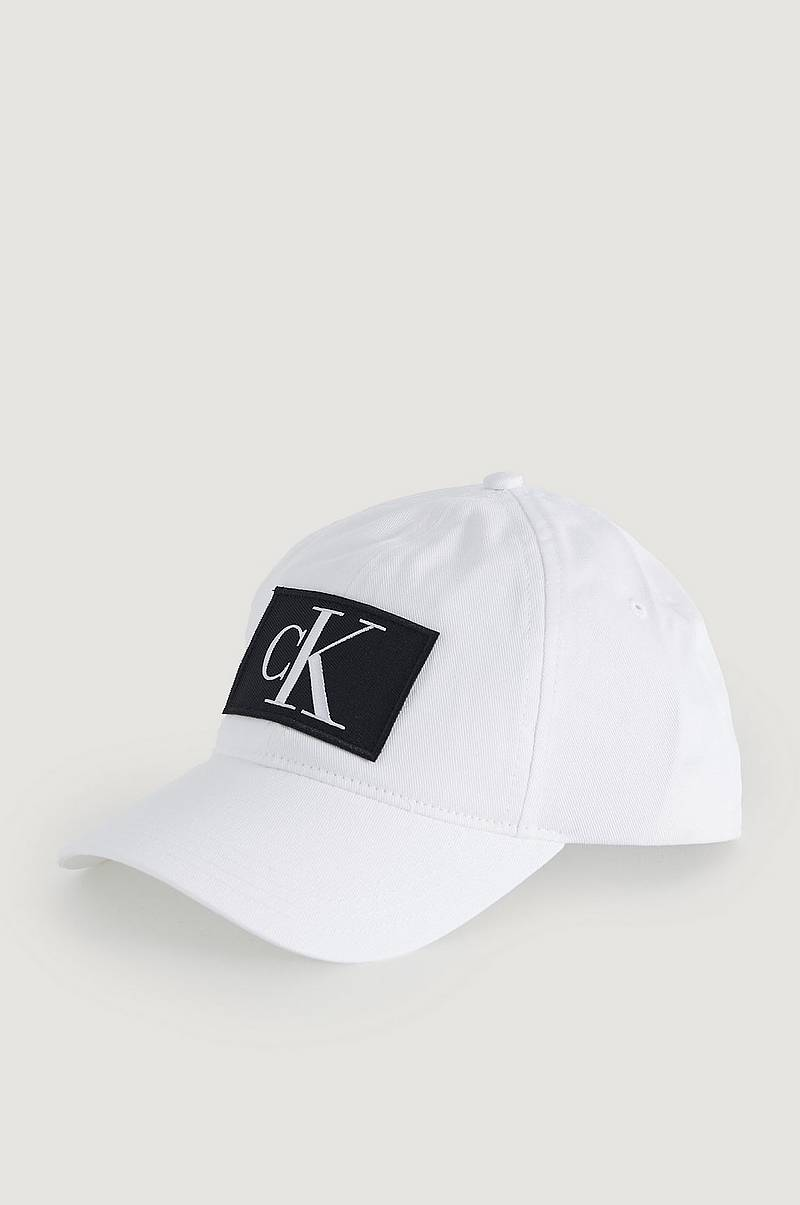 Lippis CKJ Essentials Cap