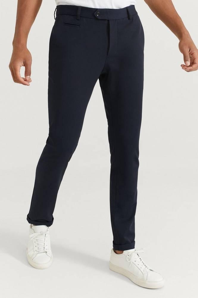 Housut Soft Trousers