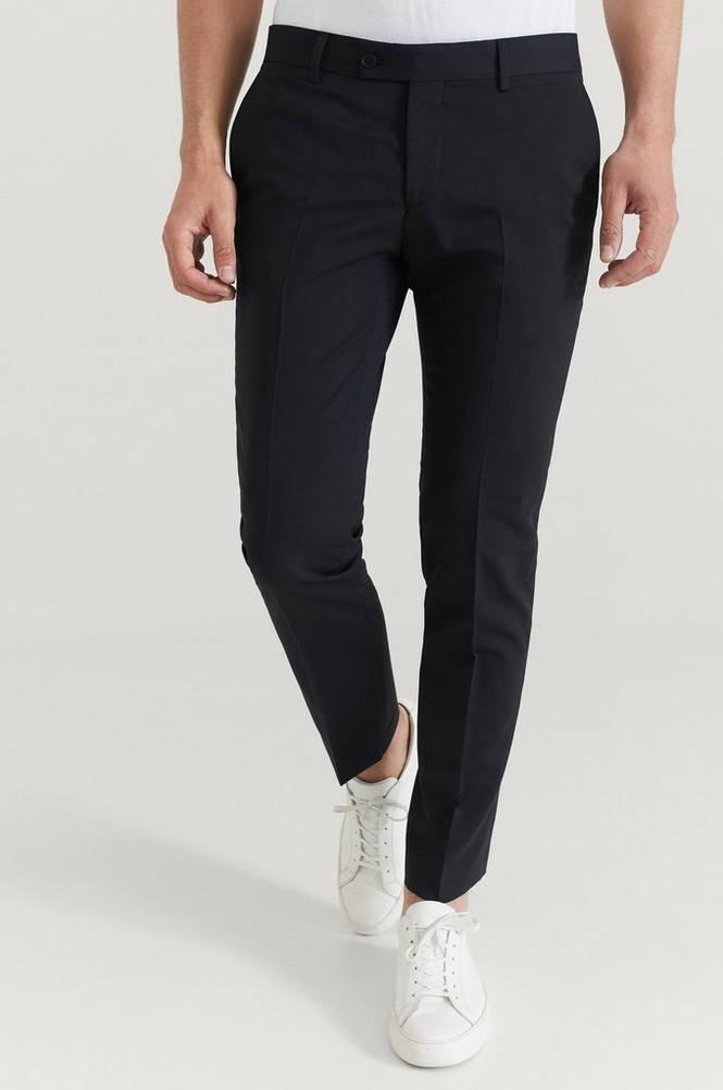 Puvun housut Danny Suit Trousers