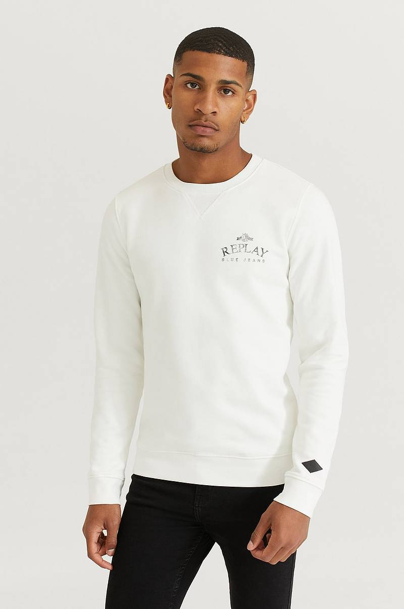 Collegepusero Jumper