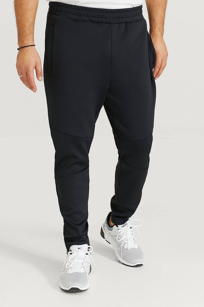 Bukse Everyday Track Pants