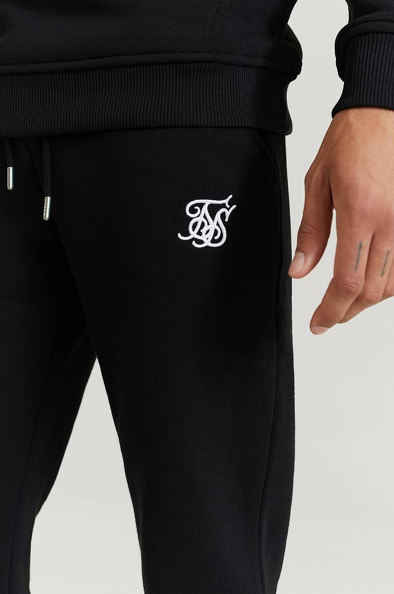 Joggebukse Muscle Fit jogger