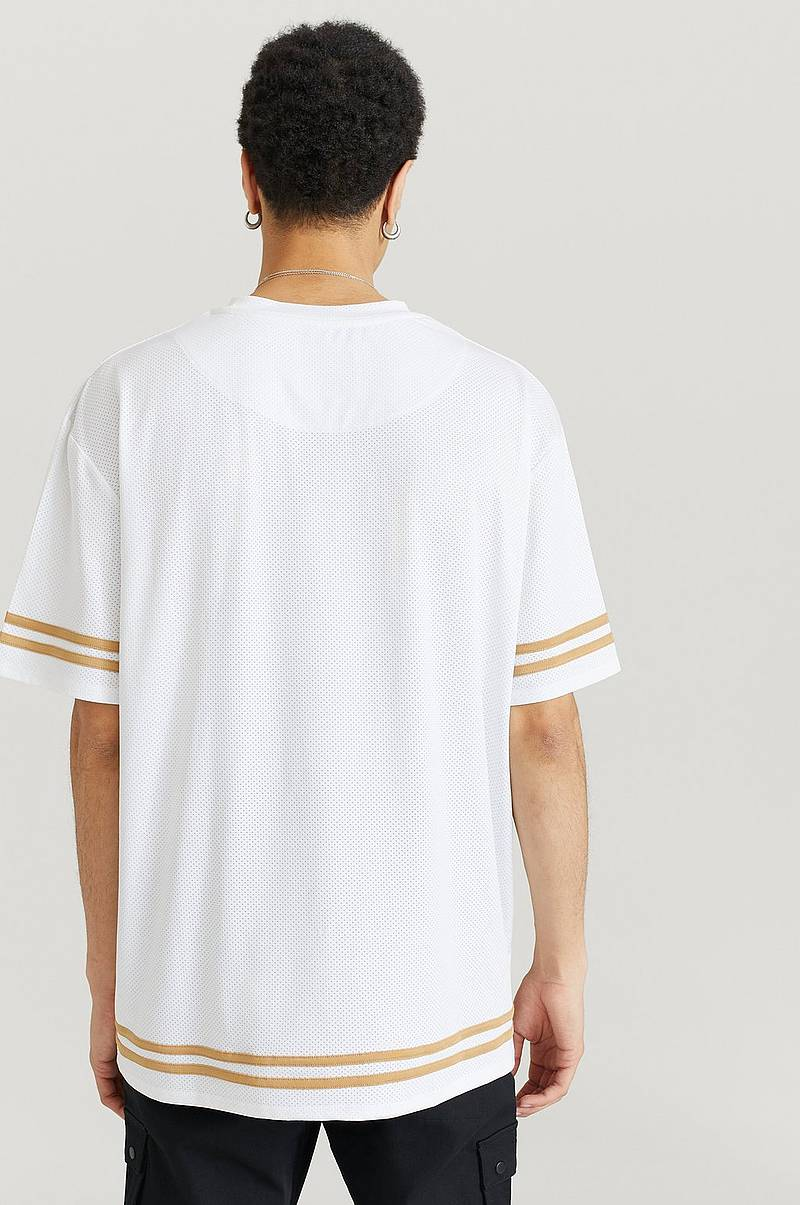 T-Shirt S/S Essential Tee