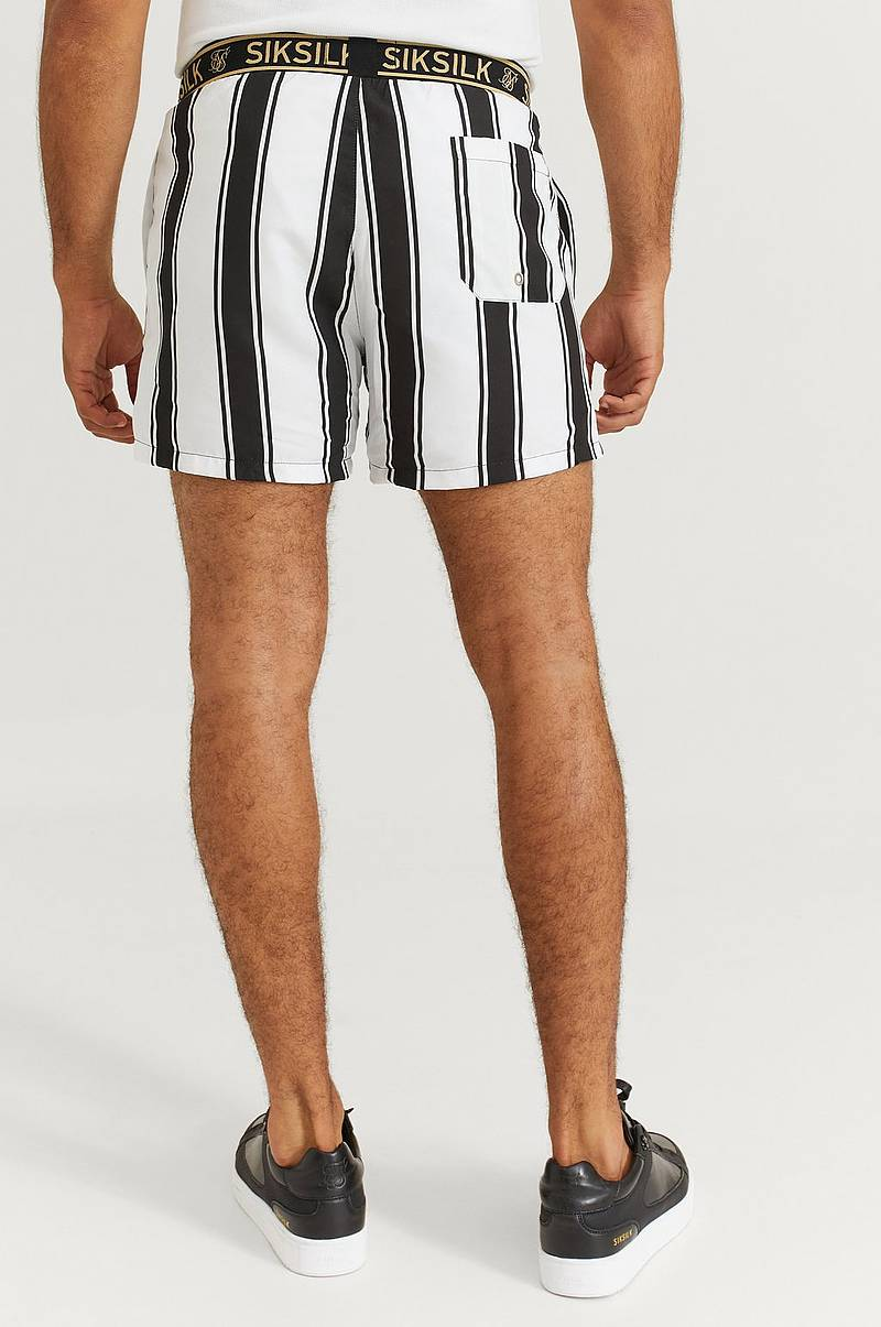 Shorts Standard Swimshorts