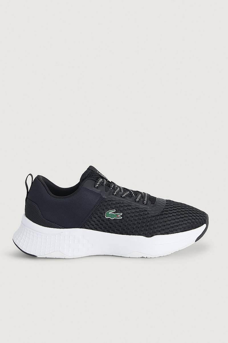 Sneakers Court-Drive 0120 1 SMA