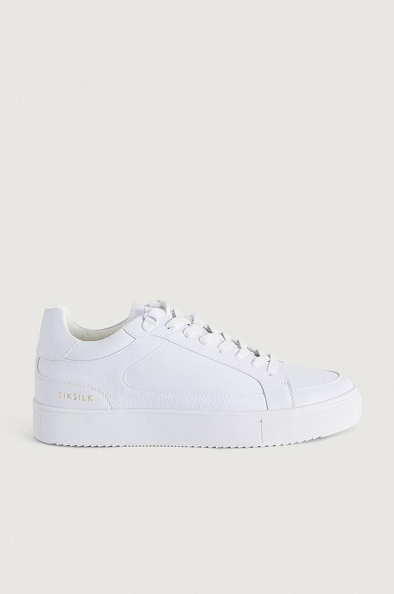 Herrskor Köp skor för herr online Fri retur! Stayhard.se