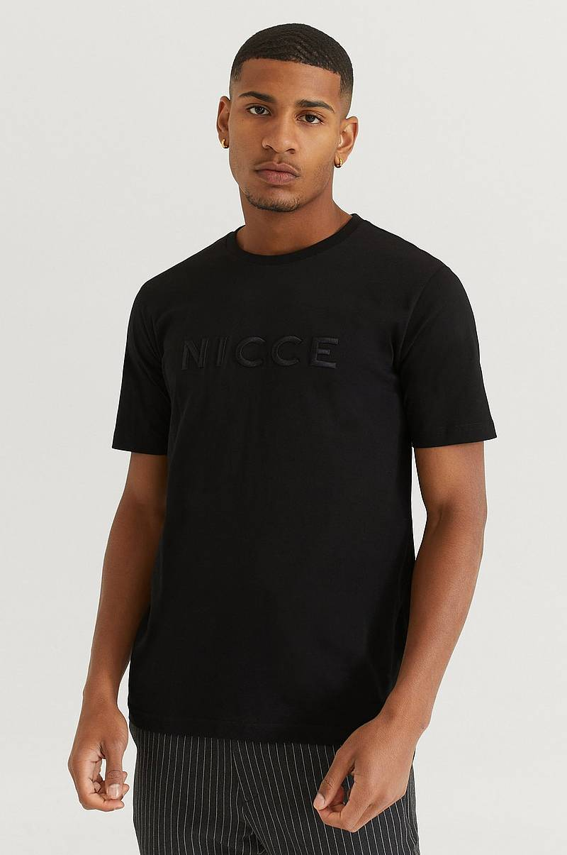 T-Shirt Mercury T-Shirt