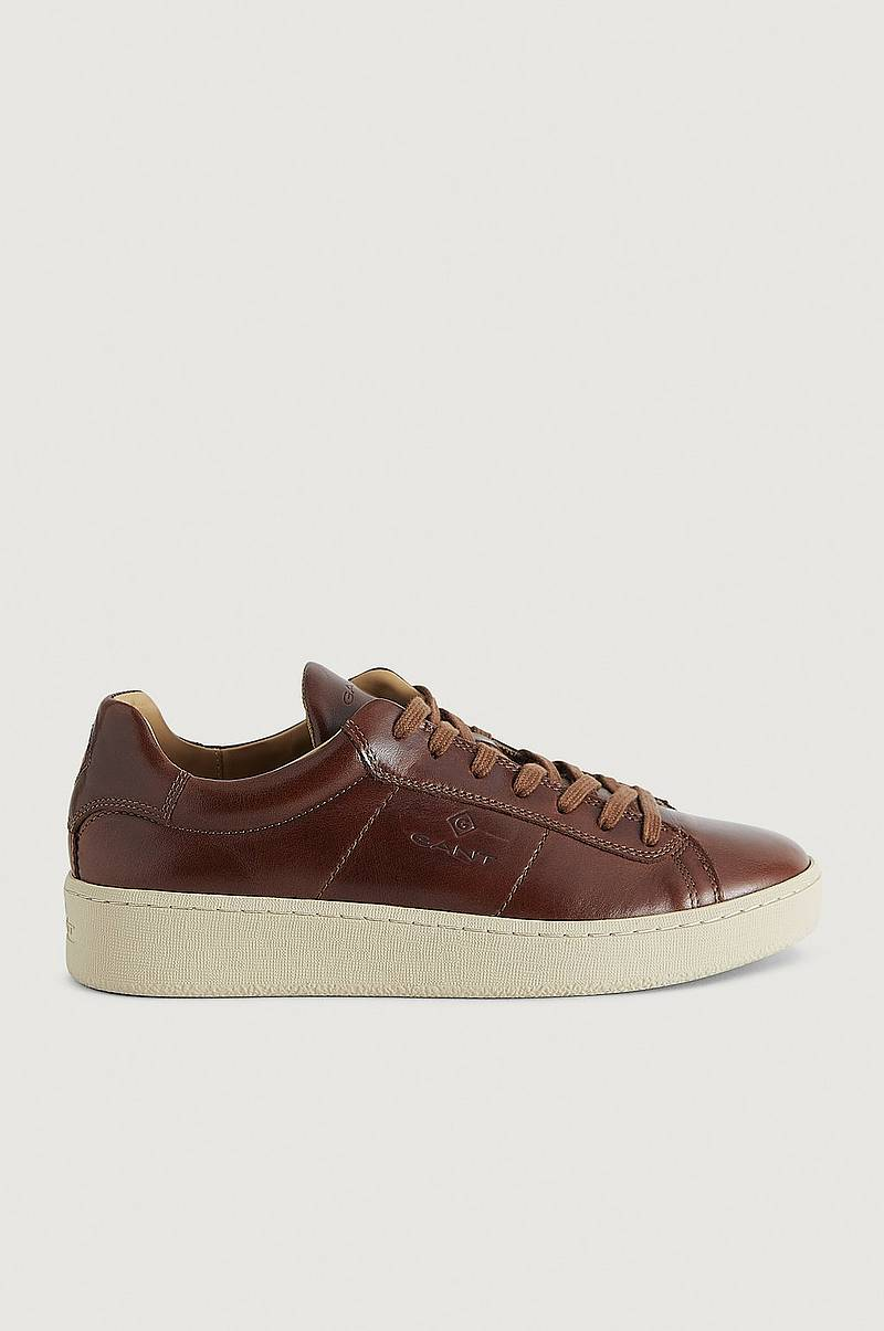 Tennarit Leville Cupsole Low
