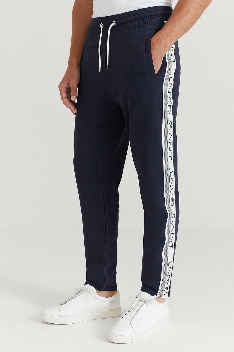 Joggebukse D1. 13 Stripes Sweat Pants