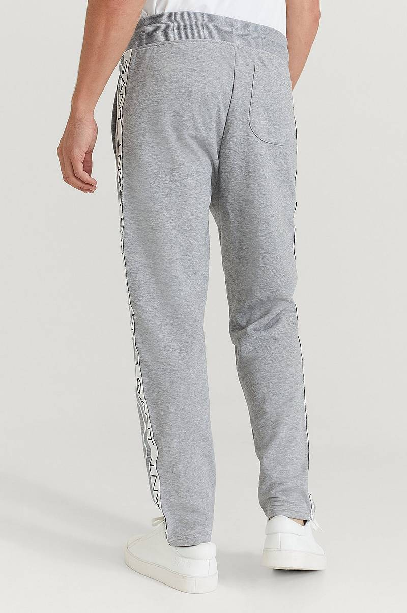 Joggingbukser D1. 13 Stripes Sweat Pants