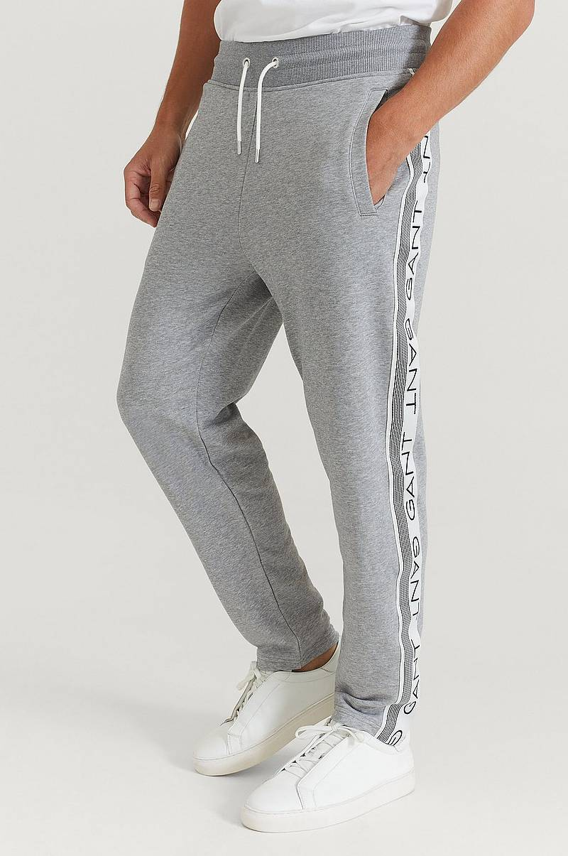Joggingbyxor D1. 13 Stripes Sweat Pants