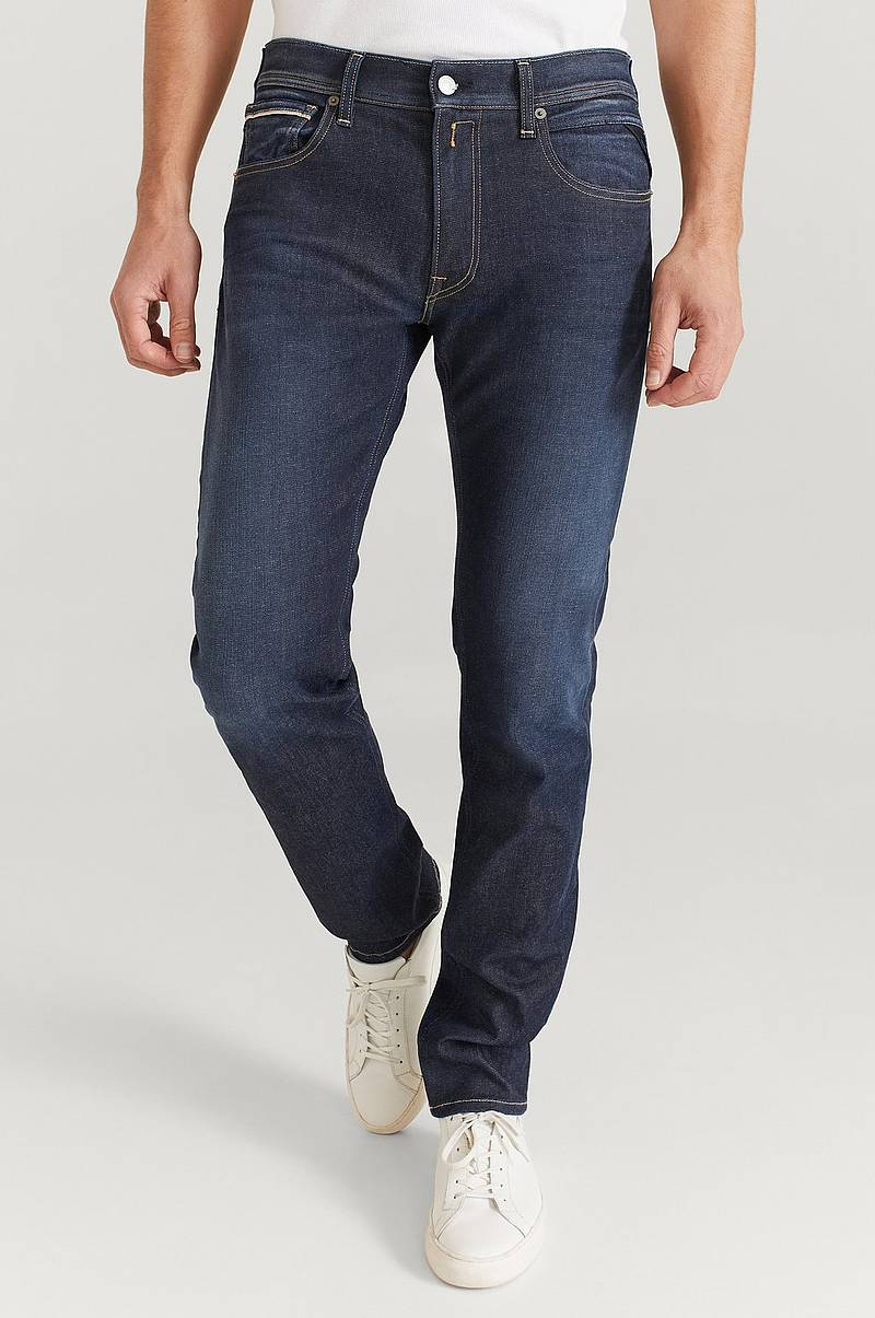 Jeans Grover