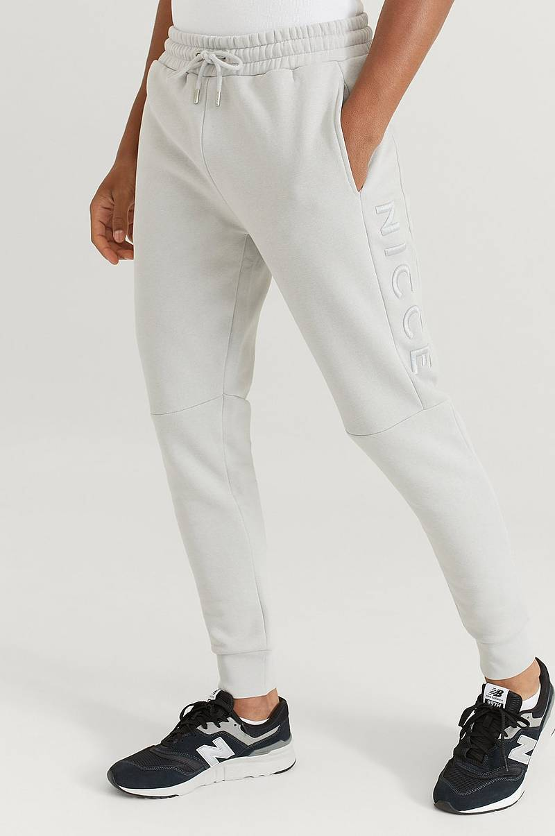 Collegehousut Mercury Joggers