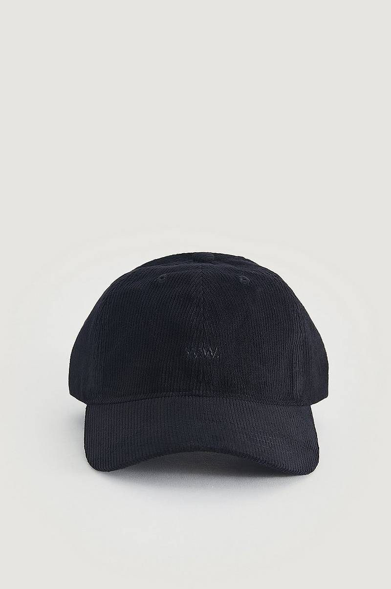 Caps Low Profile Cap