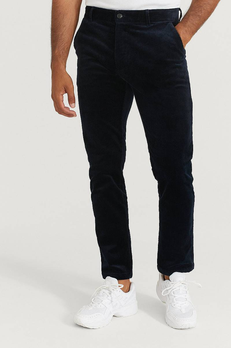 Chinos Andy X Trousers 11046