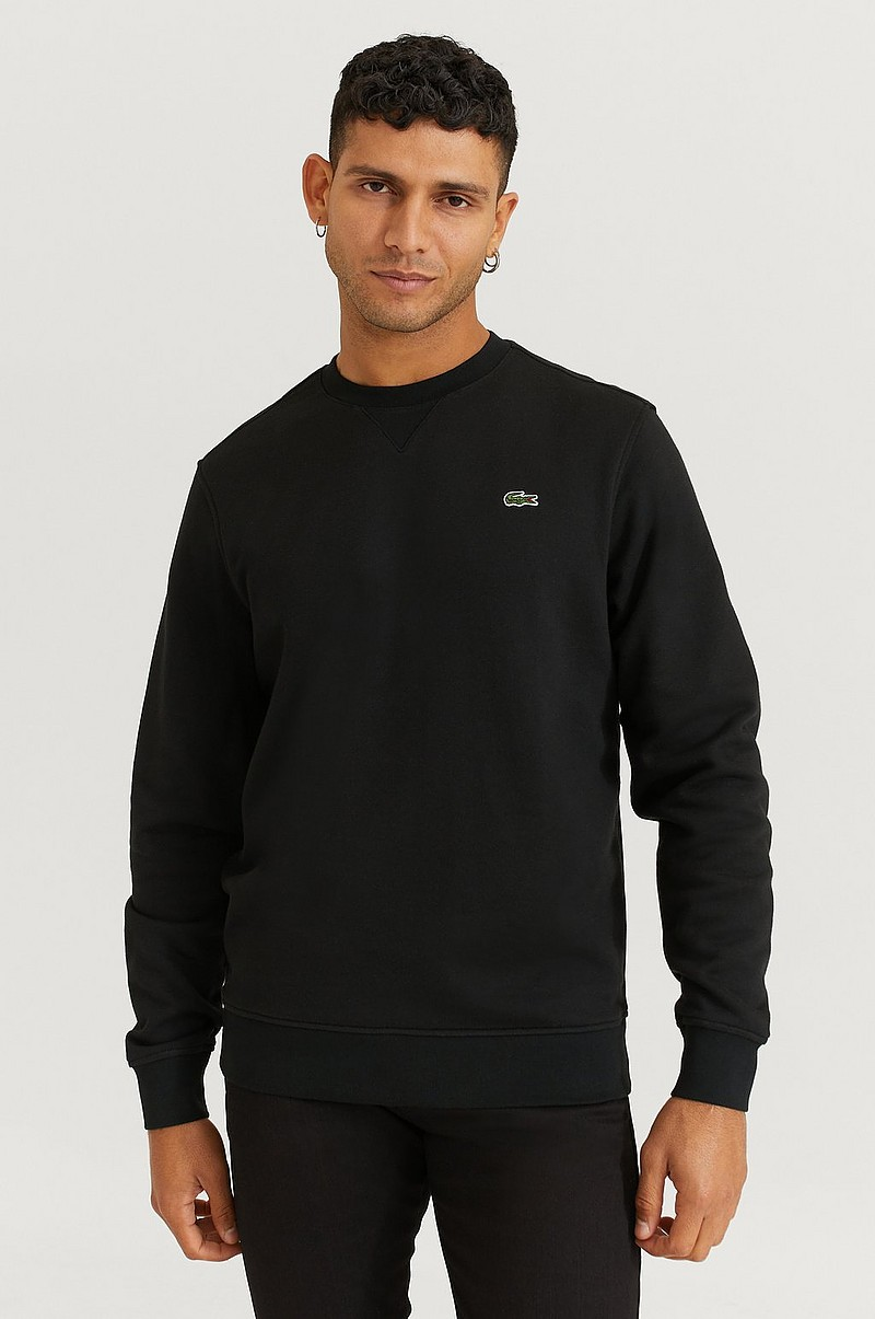 Sweatshirt Classic Sweat
