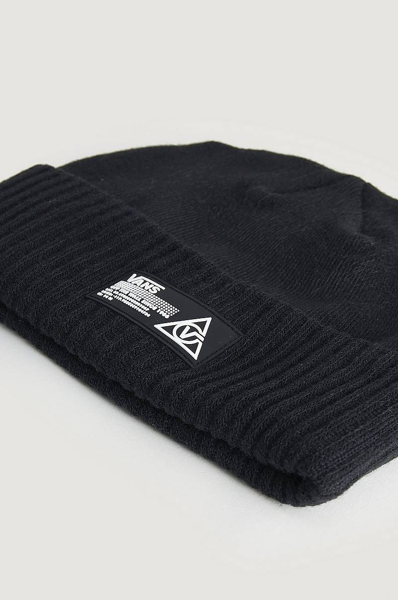 Mössa 66 Supply Cuff Beanie