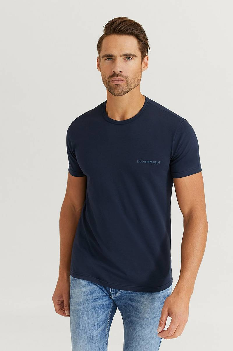 2-Pack T-Shirt Core Logobrand T-shirt