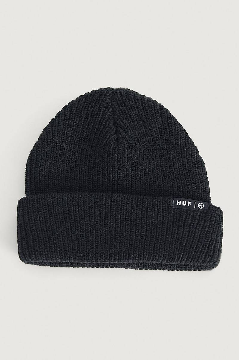 Pipo Usual Beanie